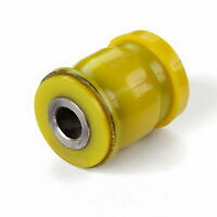 Polyurethane Bushing Rear Suspension Low Trailing Arm for Toyota Rav 4