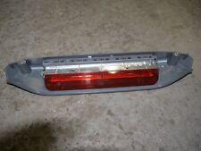 FIAT PANDA MK2 2004-11 Posteriore PORTELLONE medio alto livello BRAKE Light
