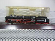 Märklin H0 Dampflok Schlepptenderlok der DRG BR 41 001 Delta in Inlay S81