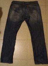 Jeans uomo marca clink jeans london taglia 38 size 38