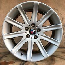 "BMW 7 SERIES 745 750 760 750LI 760LI 19"" GENUINE OEM FRONT WHEEL RIM 6753241-13"