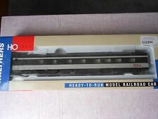 WALTHERS 4-4-2 SLEEPER HO GAUGE CANADIAN NATIONAL NIB