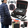 Drone Bag Carry Case Storage Shoulder Waterproof For DJI Mavic Pro Accessories
