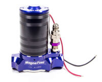 MagnaFuel ProStar 500 Electric Fuel Pump MP-4401