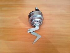 belarus tractor ignition switch 5 prongs