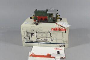 T 79953 Märklin Spur 1 Diesellok 5579