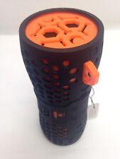 Waterproof Speaker AquaTune Wireless Sound Bar Yatra 12610 Bluetooth HD Tunes