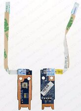 TOSHIBA SATELLITE C50D-B C55D-B C50-B POWER BUTTON BOARD+CABLE LS-B302P D45