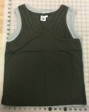 *New* Battlestar Galactica Inspired Double Shirts/Tanks Set - Small