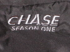 """Chase Season 1"" Crew Vest -TV Film Crew Item – (XL)"