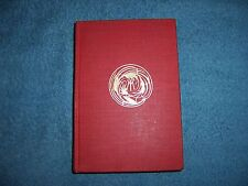 THE PRINCE AND THE PAUPER by Mark Twain/HC/Literature/Adventure/Humor