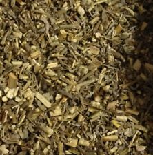 Organic Wormwood Herb Tea  Cut and Sifted NON-GMO 3oz NtWt FREE SHIPPING