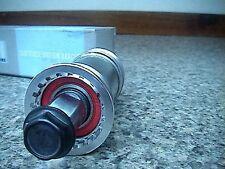 TH Industries Cartridge Bottom Bracket 110.5