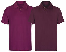 Marks and Spencer Cotton Short Sleeve T-Shirts for Men
