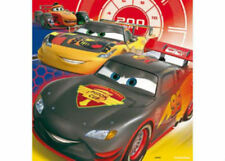 Ravensburger Disney Pixar Adventure On The Road 3x49pc Jigsaw Puzzle RB08001-4
