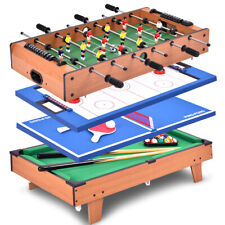 Foosball Tables For Sale In Stock Ebay