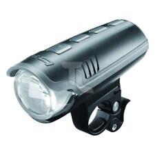 """B&m batería-led-Front lámpara """"IXON Pure B"""" nuevo luz de bicicleta OVP"""