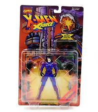 ToyBiz - Marvel Comics X-Men X-Force - Domino Action Figure