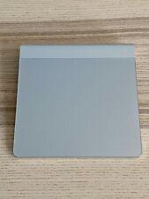 Apple Magic Trackpad - Model A1339