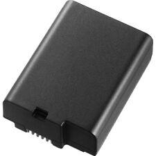 Nikon Ep-5D Power Connector for Nikon 1 V2 Digital Camera #3709