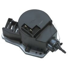 New Washer Pump 11-515 Trico