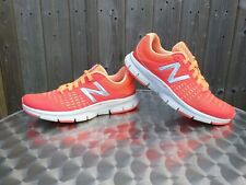 New Balance Pink Trainers for Women | eBay