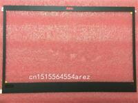 Original laptop Lenovo ThinkPad T580 LCD Bezel Cover Sticker no IR hole 01YR467