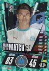 MATCH ATTAX 2020/21 CHAMPIONS LEAGUE MAN OF THE  MATCH/ HAT-TRICK/ SUBSET/ STARS