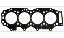 Genuine AJUSA OEM Replacement Cylinder Head Gasket Seal [10182510]