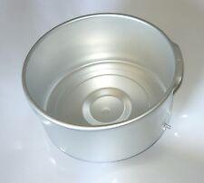 SS-991040 Cuve + résistance pour friteuse fryer Simply Invents Seb FF102601/6M