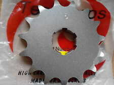 RD 350 LC 1980-83 Front Sprocket 15T (530) New