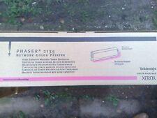 XEROX PHASER 2135 TONER MAGEN XXL 016191900 NEU UND OVP