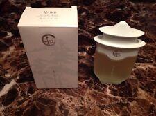 Avon Haiku Eau De Parfum Spray New in Box, 1.7oz Unused