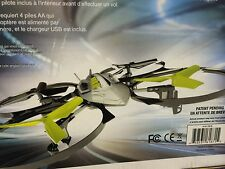 Protcol Manta, Quad Copter , Drone , Helicopter , Retail 120$