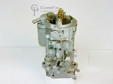 "ROCHESTER CARBURETOR 1972 1973 Chevy GMC Truck 4.1 250"" 4.8 292"" M Type 1 Barrel"