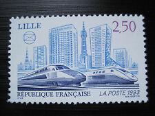 Frankreich MiNr. 2957 postfrisch**   (L 909)