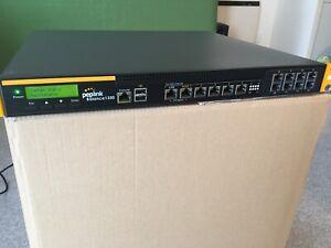 Peplink Balance 1350 13xWAN, 1x4G/3G WAN, VPN, load-balancing failover router