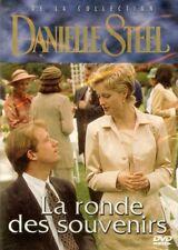 LA RONDE DES SOUVENIRS /*/ DVD NEUF/CELLO