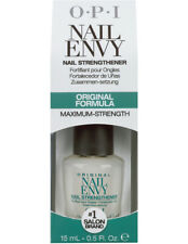 OPI Nail Envy Nail Strengthener Original Formula 15ml Boxed Bottle