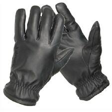 Blackhawk Cut Resistant Search Gloves Police Gloves 8035xlbk Xl Black Authentic