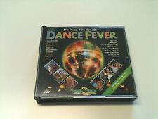 Surtout-Dance Fever-Le Disco Hits des 70er-Double CD: Bee mon, Ottawan, visage