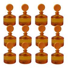 Curve Kicks by Liz Claiborne for Women Combo Pack:EDT Perfume Splash 2.16oz. NEW