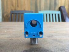 TOYOTA RAV4 MK4 WIRELESS DOOR LOCK BUZZER 89747-30040 068900-4580