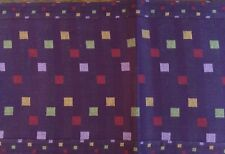 New listing Pampered Chef Reversible Table Runner approx. 14�x 71� New