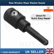 VW T5 GOLF MK4 MK5 MK6 Rear Wiper Screen Washer Jet 3B9955985A Polo 1994-2009