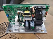 1000111068 Motor Control Board Horizon T101 treadmills