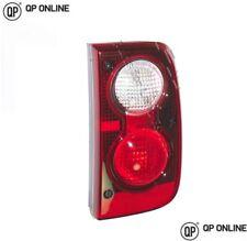 LAND ROVER FREELANDER 1 posteriore per nebbia e retromarcia Lampada RH O/S XFB500140