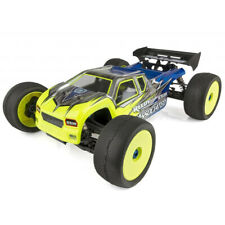 TEAM ASSOCIATED 1/8 RC8T3.1 TEAM KIT RC NITRO TRUGGY