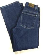 Nautica Jeans Company Size 14 (29W) Boys Blue Jeans 100% Cotton