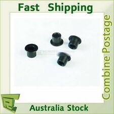 60042 Hsp Steering Shaft Bush 1/8 RC hobby